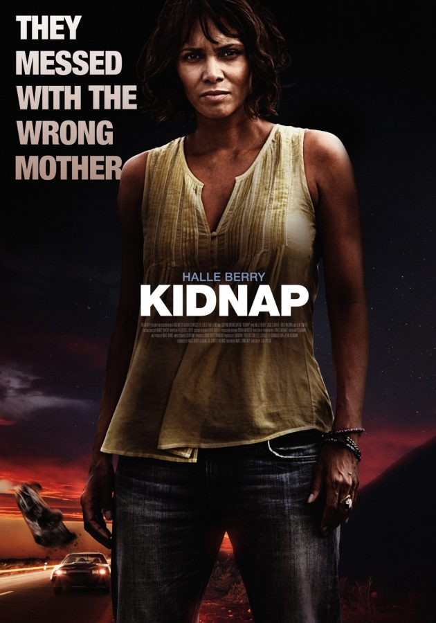 %22Kidnap%22+includes+high-speed+chases