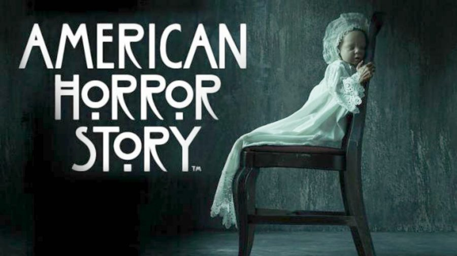 New American Horror Story season is jaw dropping