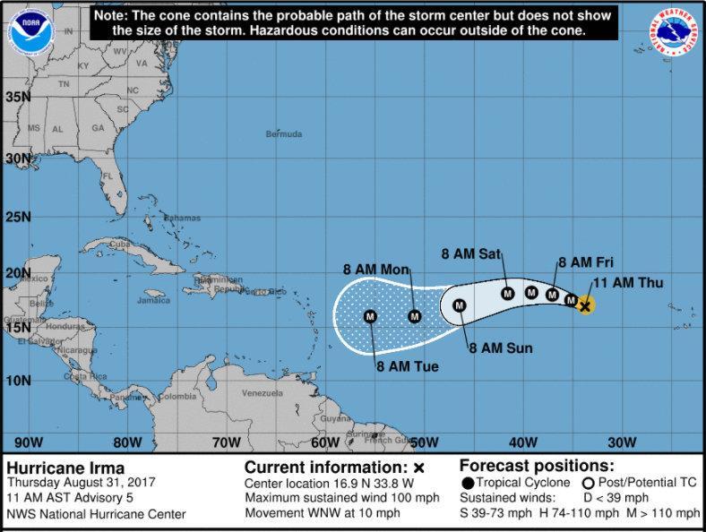 Irma+follows+Harvey+to+the+US