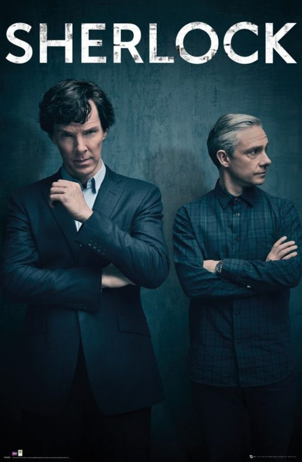 %22Sherlock%22+perfect+for+mystery+lovers