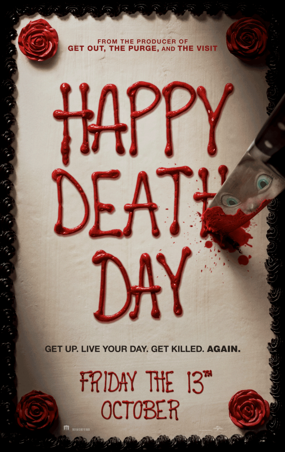 %22Happy+Death+Day%22+scarier+than+anticipated