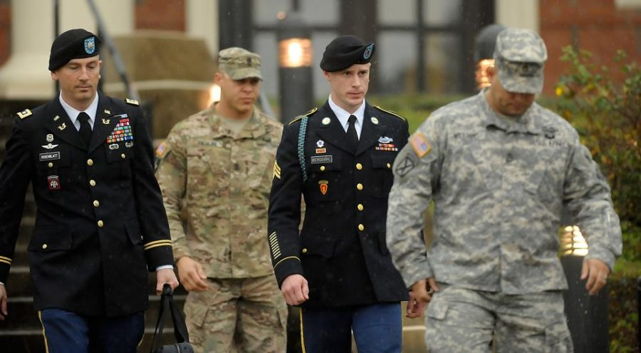 Army+Sergeant+pleads+guilty+on+desertion%2C+misbehavior+before+the+enemy+charges