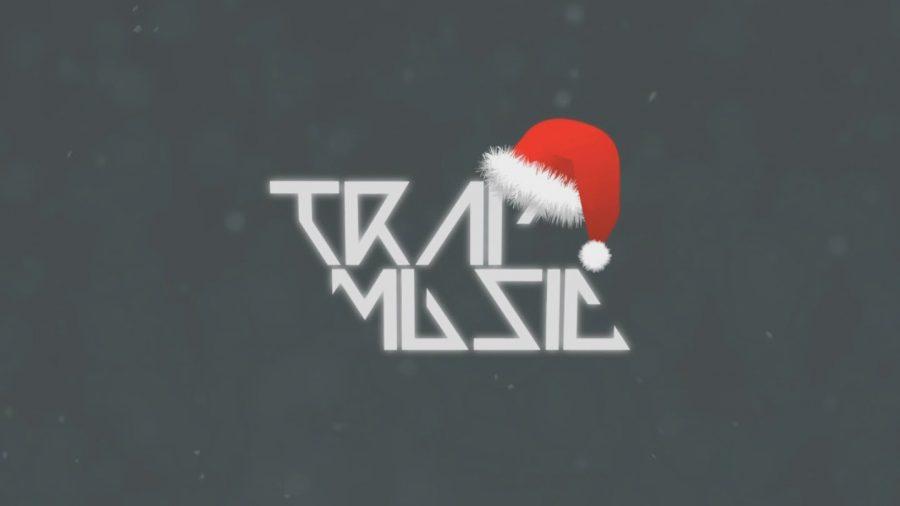Christmas tunes take a new sound