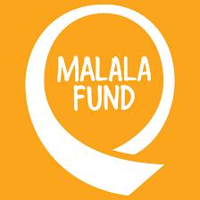 Apple may partner with Malala Yousafzai