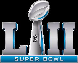 Philidephia Eagles make it to the Super Bowl