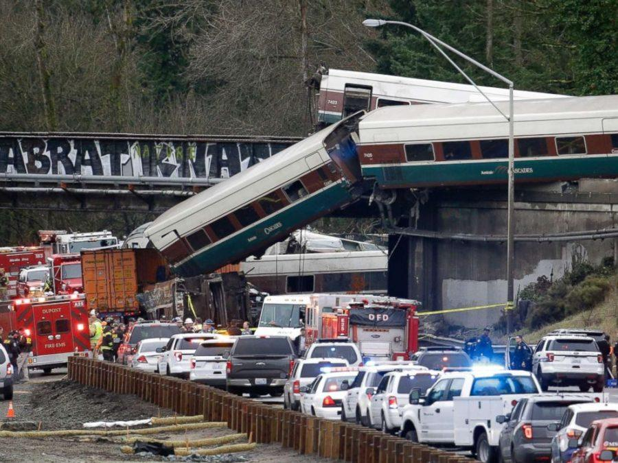 Amtrak+train+derails+for+third+time+in+two+months