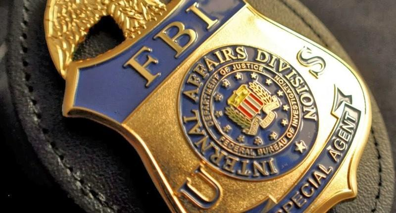 FBI agent resigns in response to political backlash