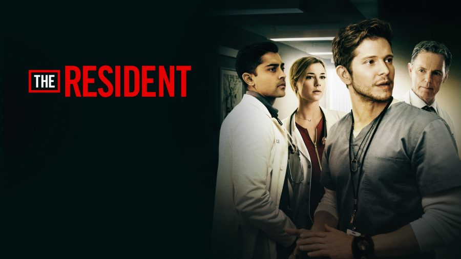 %22The+Resident%22+is+a+must-watch