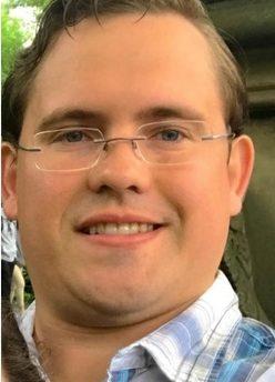 Tyler chiropractor killed in car crash
