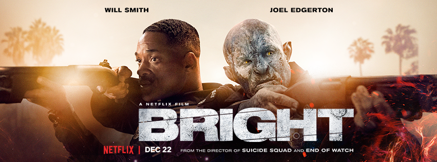 %22Bright%22+is+a+great+Netflix+original