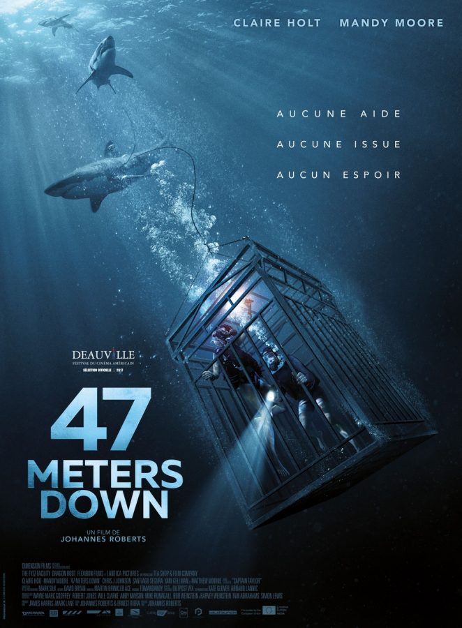 %2247+Meters+Down%22+full+of+heart-stopping+drama