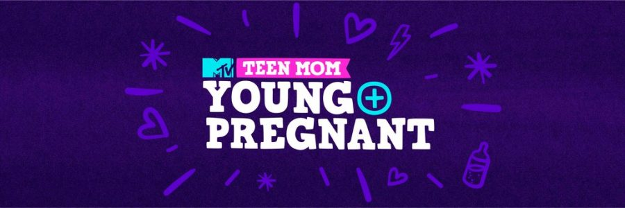 %22Teen+Mom%3A+Young+and+Pregnant%22+shows+real+struggles