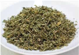 Synthetic marijuana responsible for another death