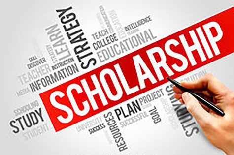 UCT Heaston Scholarship