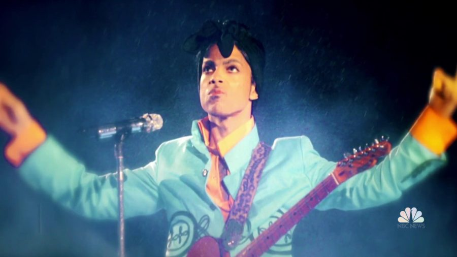 No criminal charges placed in Prince case