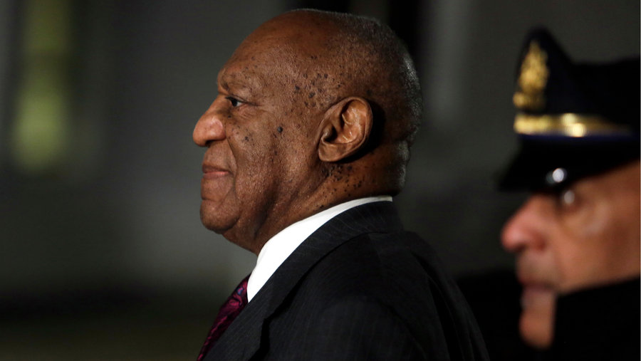 Cosby+found+guilty