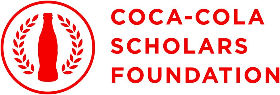 Coca-Cola+Scholars+Foundation