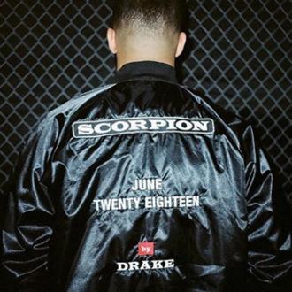 Drake Strikes back with new album