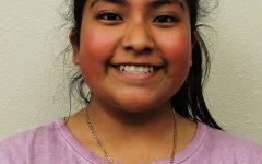 Kaline Martinez