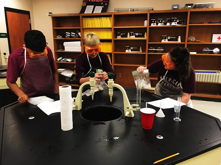 Shake+it+up%3A+Biology+students+test+detergents