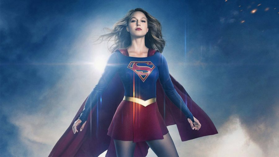 Check+out+%22Supergirl%22+on+Netflix