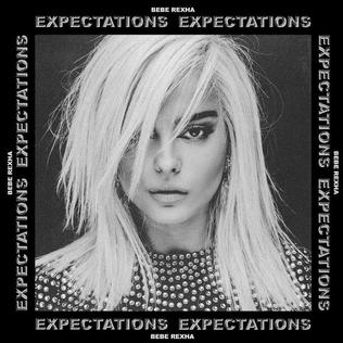 Rexha takes the world by storm