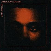 The Weeknd releases new album