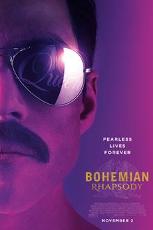 Award-winning movie worth a view