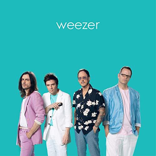 New album showcases old favorites