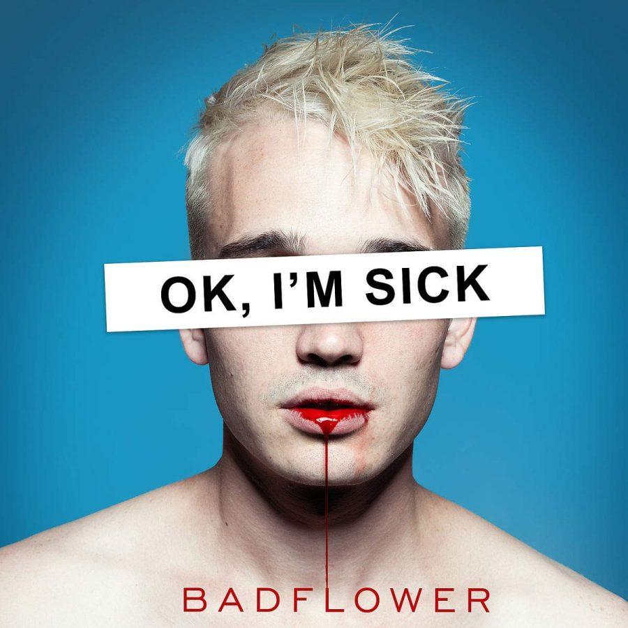 Badflower releases debut album