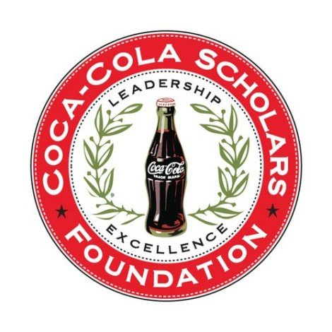 Coco-Cola Scholars Foundation