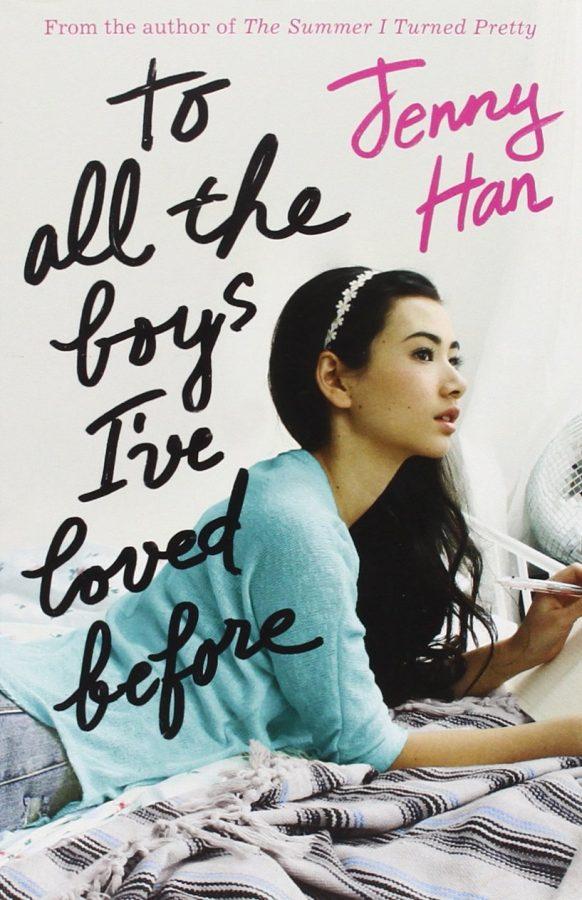 Romance+novel+hits+Netflix