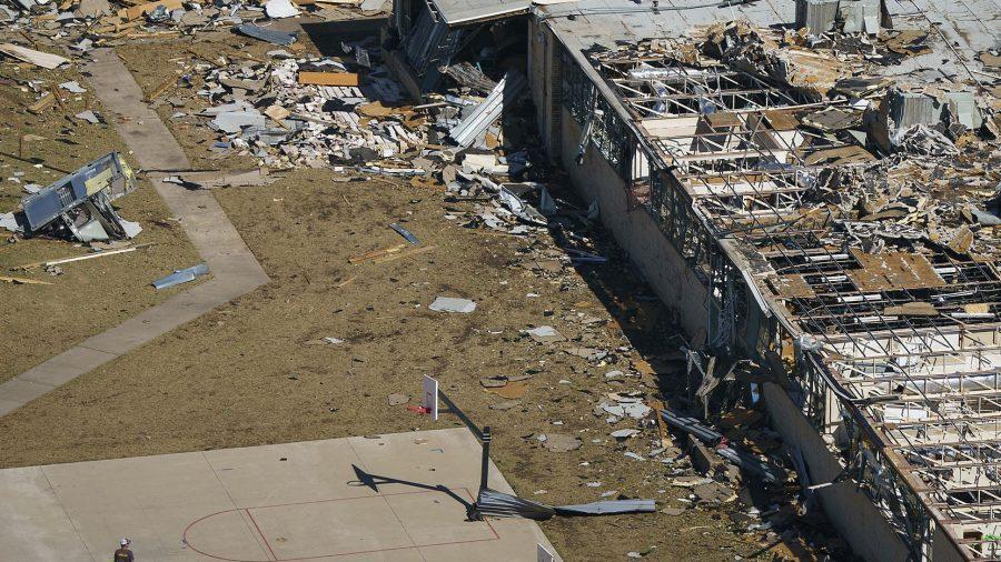 Tornadoes+rip+through+Dallas