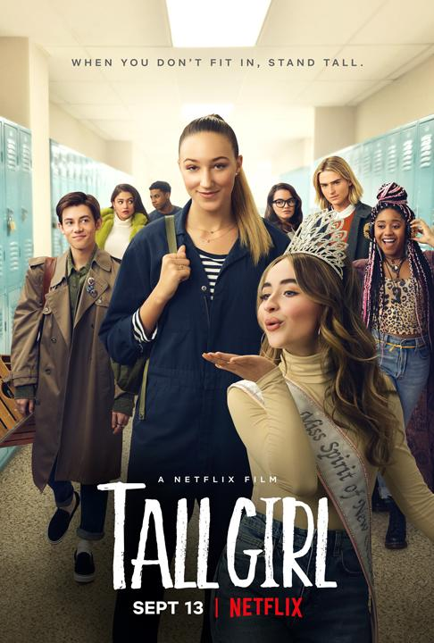Netflix+movie+is+perfect+for+a+teen+audience