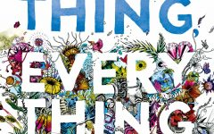 Nicola Yoon's debut novel is a winner