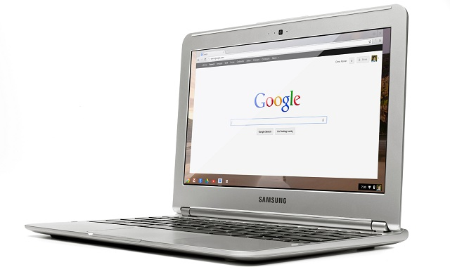 Chromebook+purchase+requires+responsibility