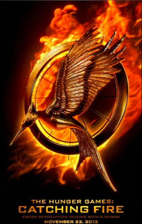 Catching+Fire+leaves+fans+hungry+for+more