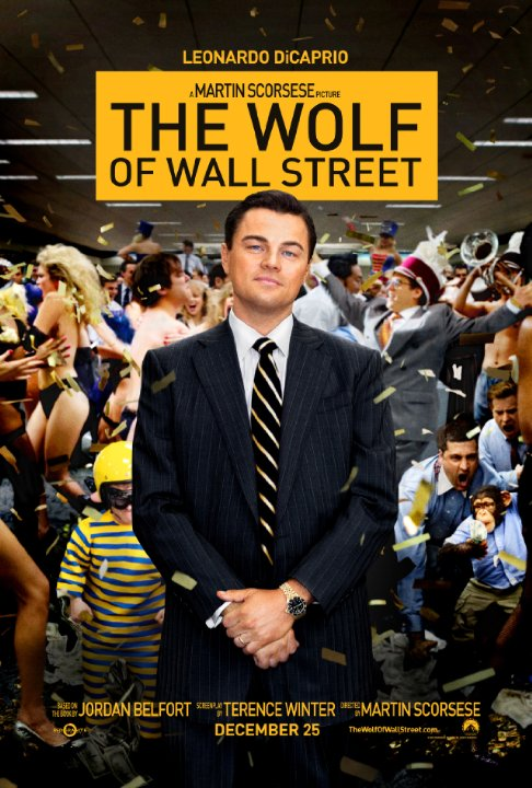 Wolf+of+Wallstreet+intense+and+cutting-edge