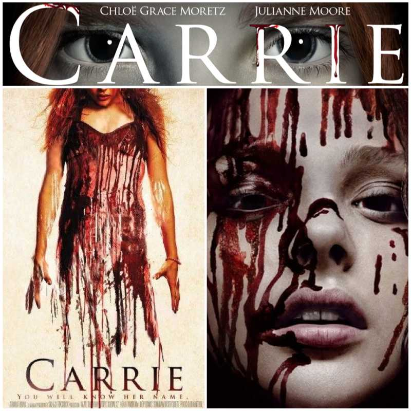 Carrie+remake+stays+true+to+novel