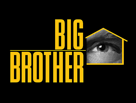 Big Brother keeps students watching