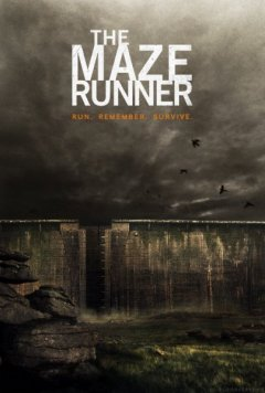 Maze Runner is a must-see