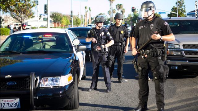 Growing+police+violence+is+unacceptable
