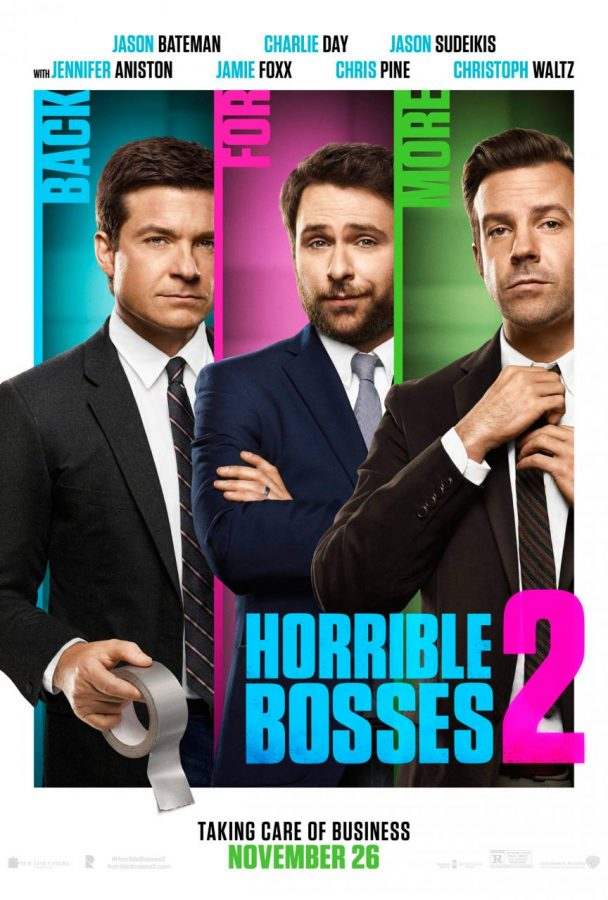 Horrible+Bosses+should+have+avoided+a+sequel