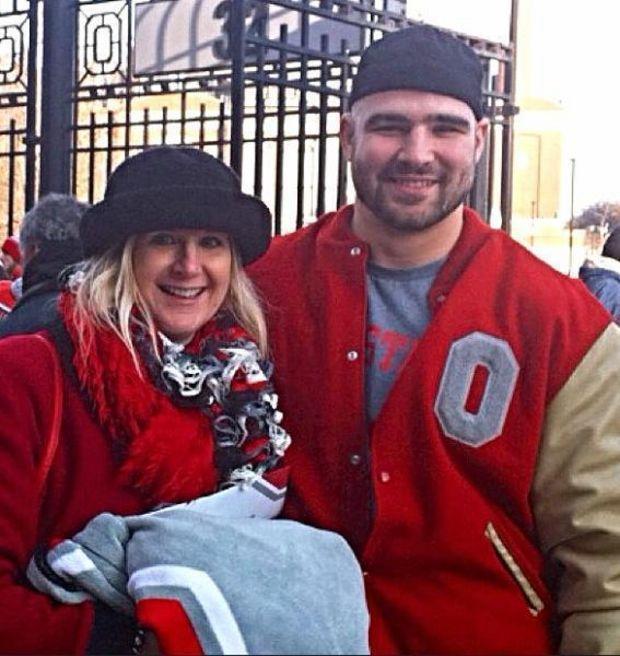 Ohio+State+football+player+found+in+trash+bin