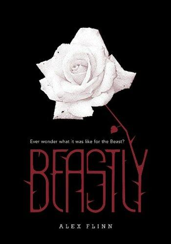 Beastly gives a modern twist to a classic tale