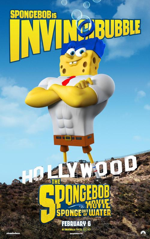 Spongebob+is+back+with+a+new+movie