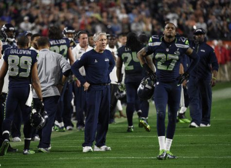 Pete Carroll deserves to be fired