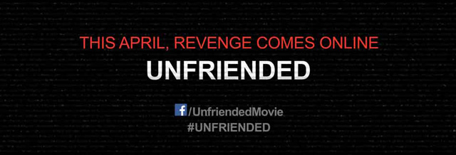 Unfriended+is+scary+for+teens