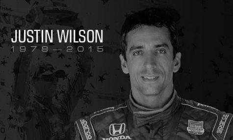 NASCAR loses racer in freak accident