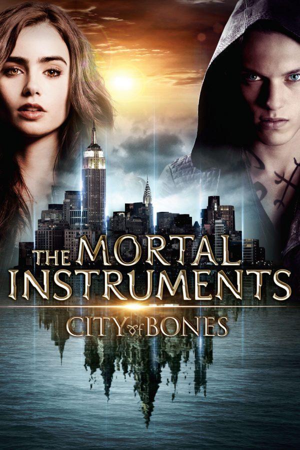 Mortal+Instruments+is+a+fantastic+series